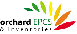 Orchard EPCS & Inventories